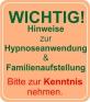 Hypnose in Gründau Lieblos